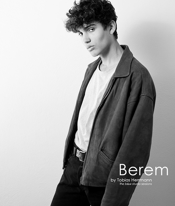 Berem by Tobias Herrmann Photography