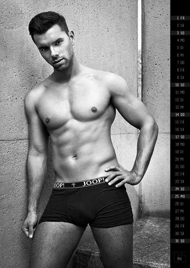 Kevin Mai moments by Tobias Herrmann Photography