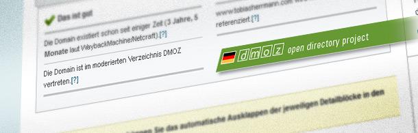 dmoz_header