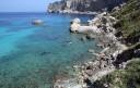 Nahe Cap de Formentor